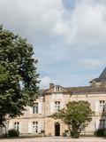Journées du patrimoine 2016 -Fusion du temps, voyage historique, insolite, détonnant au Château des Templiers et de Marcel-Lenoir. Expositions, performance Art Sonore
