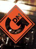 Fête de la musique 2018 - GDM - Reprise rock (Stones, The Hives, Patti Smith, Iggy Pop...)