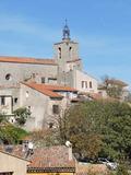 Nuit des musées 2018 -Balade historique au cœur du village