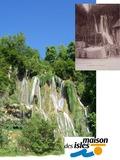 Journées du patrimoine 2016 -Glandieu : un village autour d'une cascade