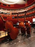 Journées du patrimoine 2016 -Grand Théâtre de Provence