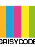Journées du patrimoine 2016 -Grisy Code 10e édition, un concept unique en Val-d'Oise : circuit d'art actuel à Grisy-les-Plâtres