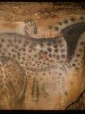 Journées du patrimoine 2016 -Grotte préhistorique du Pech Merle