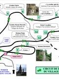 Journées du patrimoine 2016 -Grottes de Perrier