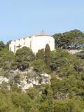 Journées du patrimoine 2016 -Gruissan Visite commentée de Notre Dame des Auzils