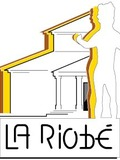 Journées du patrimoine 2016 -Visite commentée des sites archéologiques