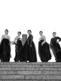Fête de la musique 2018 - Gyeonggi Gayageum Ensemble