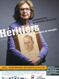 Journées du patrimoine 2016 -Héritiers, portraits de rescapés