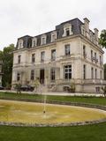 Journées du patrimoine 2016 -Histoire d'un hôtel de ville, mission d'une municipalité