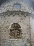Journées du patrimoine 2016 -Et si on visitait une église ?