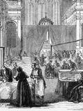 Journées du patrimoine 2016 -Histoire de l'hôpital des origines à nos jours en Europe