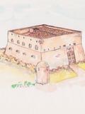 Journées du patrimoine 2016 -Histoire des pierres et des gens. Le château des Pontevès à Giens
