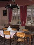Journées du patrimoine 2016 -Hôtel de Conflans, Gray