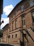 Journées du patrimoine 2016 -Visite libre de l'Hôtel de La Fite, musée du Pays rabastinois
