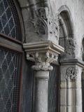 Journées du patrimoine 2016 -Hôtel de la Monnaie