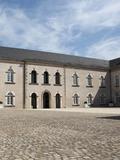 Journées du patrimoine 2016 -Hôtel du département