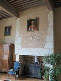 Journées du patrimoine 2016 -Visite commentée de l'Hôtel Ducassé