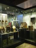 Journées du patrimoine 2016 -Hôtel Mistral de Mondragon - Musée des Alpilles