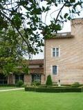 Journées du patrimoine 2016 -Visite libre du musée Ardouin