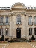 Journées du patrimoine 2016 -Hôtel Senecé à Mâcon
