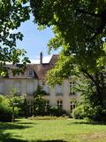 Journées du patrimoine 2016 -Hôtel Thomas ou Grasset - Maison de Rhénanie-Palatinat