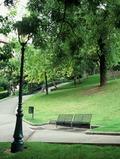 Rendez Vous aux Jardins 2018 -Visite libre du jardins des Chartreux et du jardin des Plantes