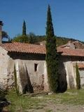Journées du patrimoine 2016 -Ermitage Saint-Maurice