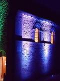 Nuit des musées 2018 -Illuminations du musée de Tilly-sur-Seulles
