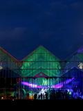 Nuit des musées 2018 -Illumine