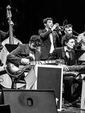 Nuit des musées 2018 -La nuit Monet : « Ceci est un Big Band ! » - Concert pour le jeune public