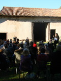 Rendez Vous aux Jardins 2018 -« Les jardins potagers paysans XIX-XXe siècles en Périgord »