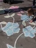 Rendez Vous aux Jardins 2018 -Installation / Animation participative
