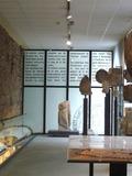 Journées du patrimoine 2016 -Visite de l'Institut catholique de Toulouse