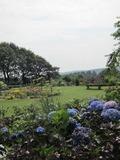 Rendez Vous aux Jardins 2018 -Invitation à la rêverie au Jardin Au bout de la Lande