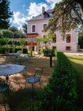 Rendez Vous aux Jardins 2018 -Visite libre du jardin Christian Dior