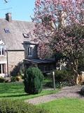Rendez Vous aux Jardins 2018 -Visite libre du jardin d'Isaphil