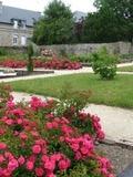 Rendez Vous aux Jardins 2018 -Visite libre du jardin de la Prière