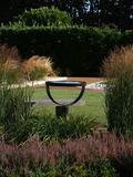 Rendez Vous aux Jardins 2018 -Découverte du Jardin du Phare de Chassiron