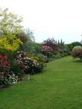 Rendez Vous aux Jardins 2018 -Visite libre du jardin du port d'attache