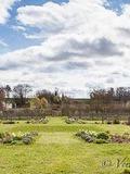 Rendez Vous aux Jardins 2018 -« Jardin et Tisanes » autour d' Hildegarde de Bingen