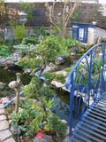 Rendez Vous aux Jardins 2018 -Jardin