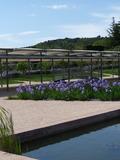 Journées du patrimoine 2016 -Jardin Romain