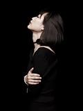 Fête de la musique 2018 - Salon d'O - Jazz/tango