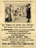 Journées du patrimoine 2016 -Visites découverte des archives départementales de la Drôme