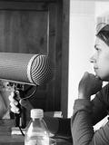 Journées du patrimoine 2016 -Jet FM : Ecoutes radiophoniques et émissions spéciales pour les journées du patrimoine 2016