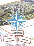 Journées du patrimoine 2016 -[ANNULÉ] Jeu-de-piste « A la découverte de Boulogne-Billancourt »