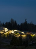 Nuit des musées 2018 -Jeu de piste au jardin botanique