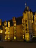 Nuit des musées 2018 -Jeu de piste dans les collections du musée d'Art, Histoire et Archéologie