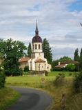 Journées du patrimoine 2016 -Jeu de piste - Village de Condeissiat