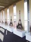 Nuit des musées 2018 -Jeu-découverte : l'histoire du fer et l'Europe [dans le cadre de l'exposition